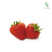 Ароматизатор Strawberry