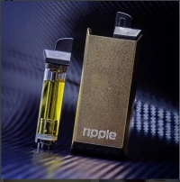 Стартовый комплект Ripple vape kit