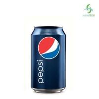 Ароматизатор pepsi cola (Blue Cola)