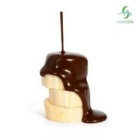 Ароматизатор Banana Chocolate