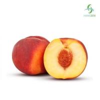 Ароматизатор Peach