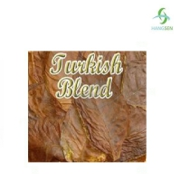 Электронная эссенция turkish blend (Turkish Blended)