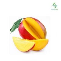 Ароматизатор Mango