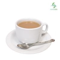 Ароматизатор Milk Tea