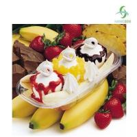 Ароматизатор Banana Dessert