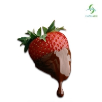 Ароматизатор Chocolate Strawberry