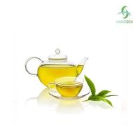 Ароматизатор Green Tea