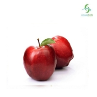 Ароматизатор Red Delicious Apple
