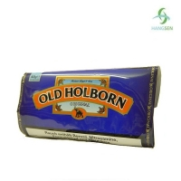 Электронная эссенция Old Holborn (Ancient)