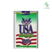 Электронная эссенция USA Menthol