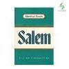 Электронная эссенция Salem (Menthol Smooth)
