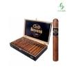Электронная эссенция havana (HA Tobacco)