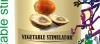 Растительный стимулятор (Vegetable stimulator)