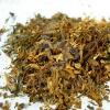 Жидкость премиум класса HS Silver Tobacco (RY5)