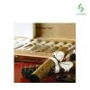 Электронная эссенция Cola Cigar