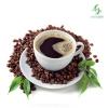 Ароматизатор Coffee