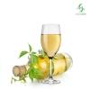 Ароматизатор White Wine