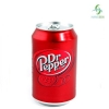 Ароматизатор Pepper Soda