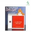 Электронная эссенция Du Maurier (DM Tobacco)