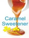 Карамельный подсластитель (Caramel sweetener)