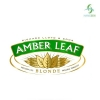 Электронная эссенция Amber Leaf Tobacco (Golden Tree)