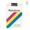 Электронная эссенция Rainbow