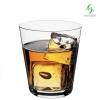 Ароматизатор Whisky