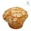 Ароматизатор Muffin