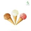 Ароматизатор Ice Cream