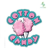 Ароматизатор Cotton Candy