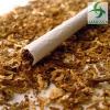 Жидкость с табачным вкусом