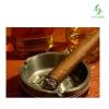 Электронная эссенция Cherry Cigar