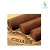 Электронная эссенция Cigar