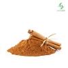 Ароматизатор Cinnamon