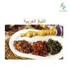 Электронная эссенция Arabic Tobacco