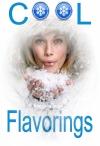 Охладитель вкусов (Cool flavorings)