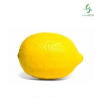 Ароматизатор Lemon