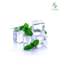 Жидкость Ice Mint Nic salt