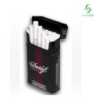 Электронная эссенция Davidoff (DE Tobacco)