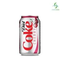 Ароматизатор Cherry Mix Cola