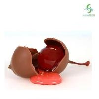 Ароматизатор Chocolate Cherry