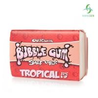 Ароматизатор Bubble Gum