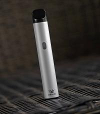 АКЦИЯ: никотин БАНЗАЙ-100, табачные эссенции и ароматизаторы HANGSEN и SAT 262