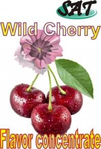 Ароматизатор Дикая вишня (Wild Cherry)