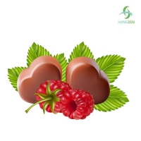 Ароматизатор Chocolate Raspberry