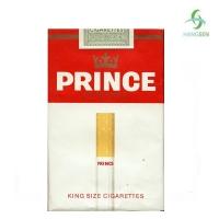 Электронная эссенция Prince (PR Tobacco)