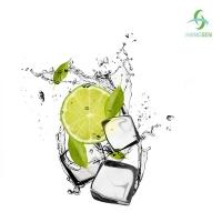 Ароматизатор Cool Lemon