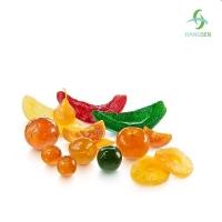 Ароматизатор Glace Fruit