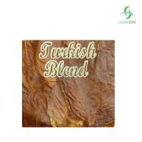 Электронная эссенция turkish blend (Turkish Blended)
