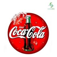Ароматизатор Red Cola